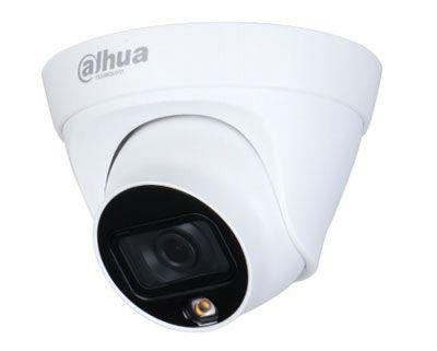 Камера Dahua DH-IPC-HDW1239T1P-LED-S4 (2.8)